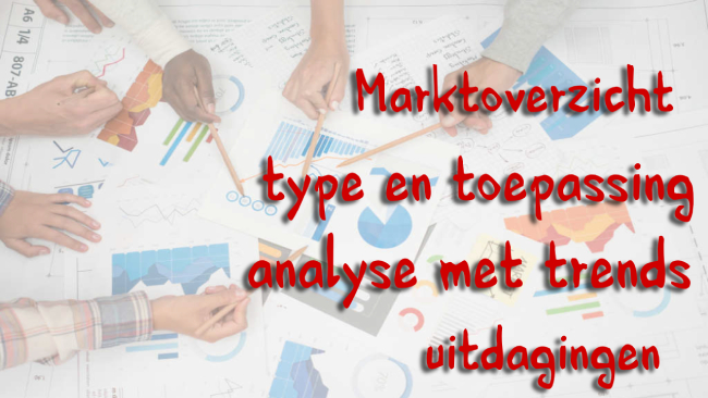 Marktomvang van Regenjas Umbrella Doek, aandeel wereldwijde vraag in de sector in 2020, trends, regionaal overzicht, topproductie, industrietrends en voorspelling tot 2026, zegt Industry Research Biz